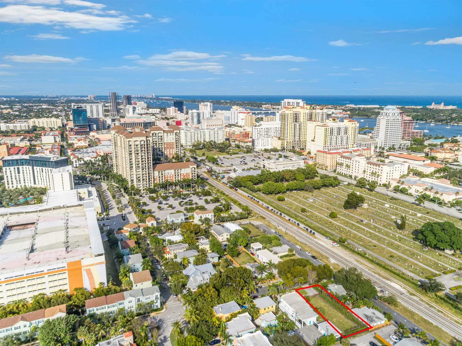 504 N Street, West Palm Beach, FL 33401