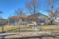 220 North Kentucky Street, Carterville, MO 64835