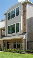 1224 Murrayhill Drive, Houston, TX 77043