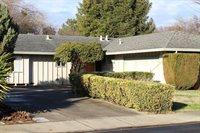 5021 Cowell Boulevard, Davis, CA 95618