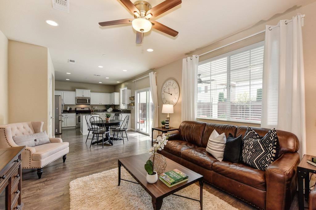 1836 Branigan Avenue, Woodland, CA 95776
