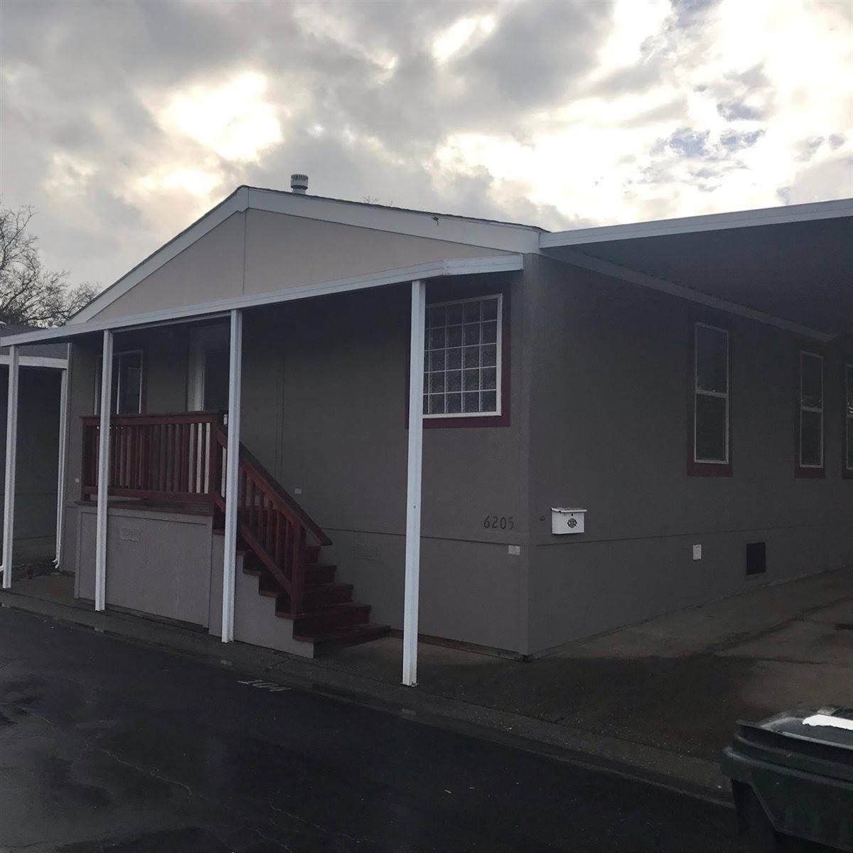 6205 Lurline Avenue, Sacramento, CA 95841