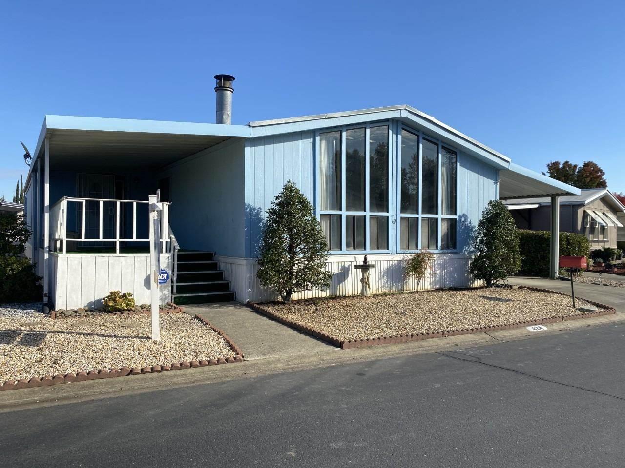 424 Royal Crest Circle, Rancho Cordova, CA 95670