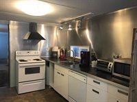 30 Golden Inn Way, Rancho Cordova, CA 95670