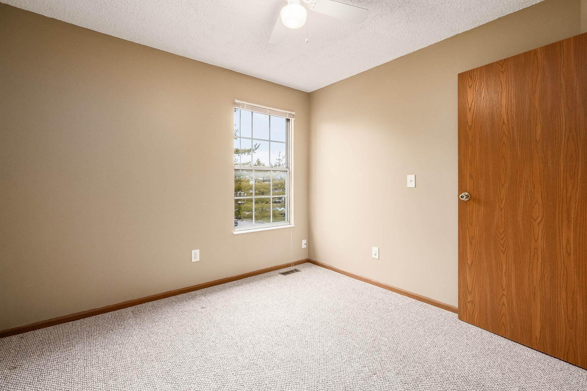 5140 Singleton Drive, #41D, Hilliard, OH 43026