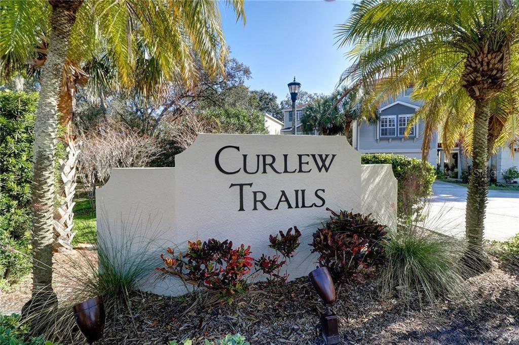 1383 Curlew Road, Dunedin, FL 34698