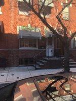 1229 Durfor St, Philadelphia, PA 19148