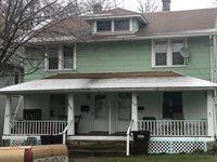 1560-1562 Mound St, Springfield, OH 45505