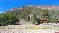 Tract 2 Oak Street, Ouray, CO 81427