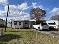12934 Lake Dora Cr., Tavares, FL 32778