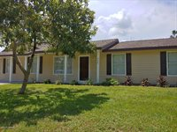 4665 Kingsville Drive, Cocoa, FL 32927