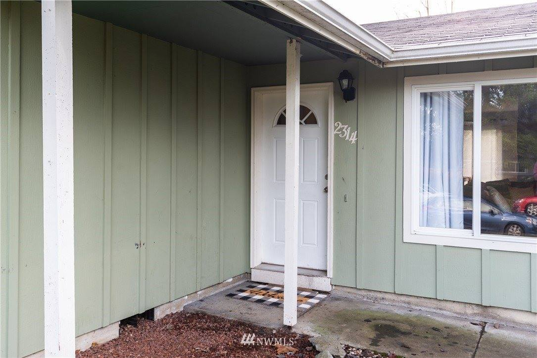 2314 Montgomery Pl, Mount Vernon, WA 98274
