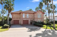 217 West Sunset Dr, South Padre Island, TX 78597