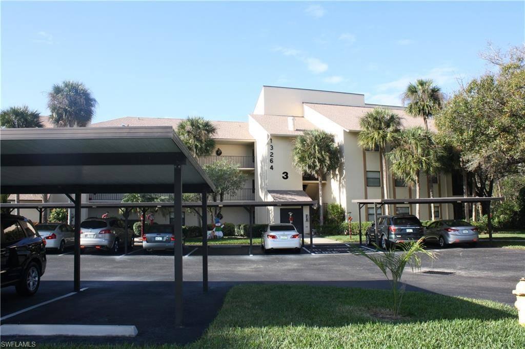 13264 White Marsh Lane, #3311, Fort Myers, FL 33912