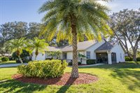 5302 Everwood Run, Sarasota, FL 34235
