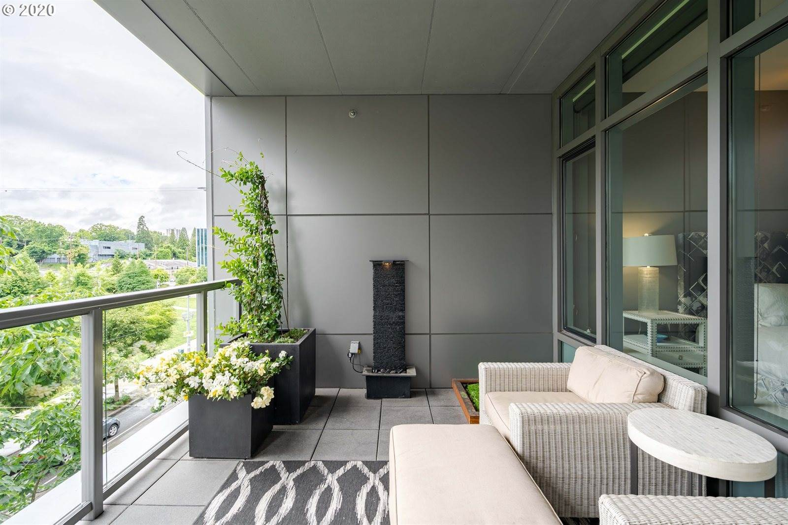 3601 South River Pkwy, #307, Portland, OR 97239