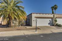 4246 N Limberlost Circle, Tucson, AZ 85705