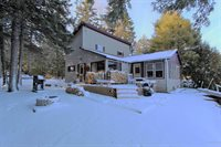 619 Point Road, Otis, ME 04605