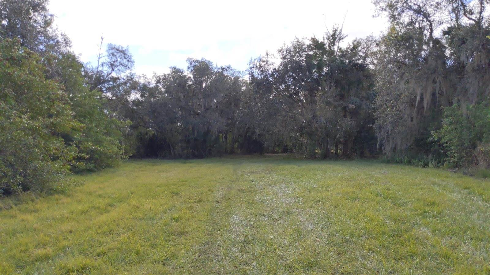 7851 SW Fox Brown Road, Indiantown, FL 34956