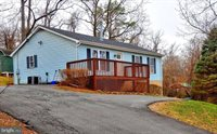 83 Small Apple Court, Linden, VA 22642