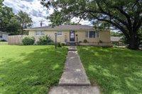 1201 N Campbell, Abilene, KS 67410