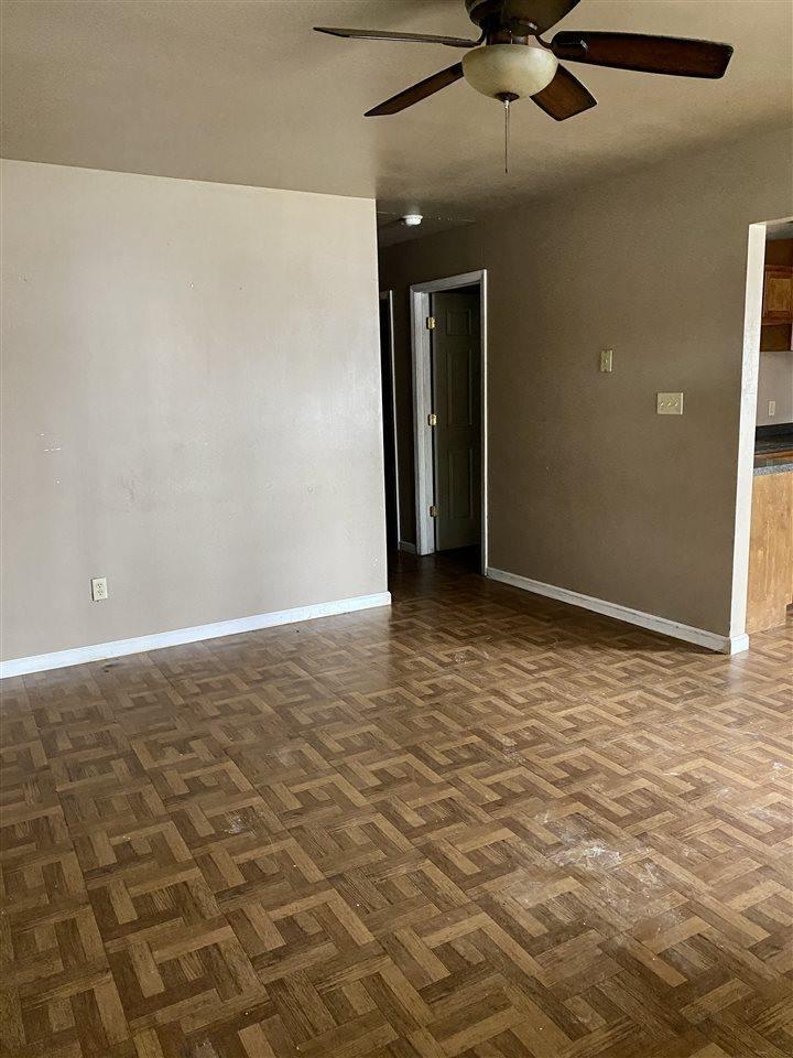 106 Cottonwood Avenue, Osceola, AR 72370