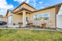 489 Badger Court, Grand Junction, CO 81504