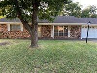 7808 Rockdale Road, Fort Worth, TX 76134
