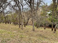 18782 East East Ridge Road, Hidden Valley Lake, CA 95467