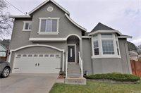 16476 Eagle Rock Road, Hidden Valley Lake, CA 95467