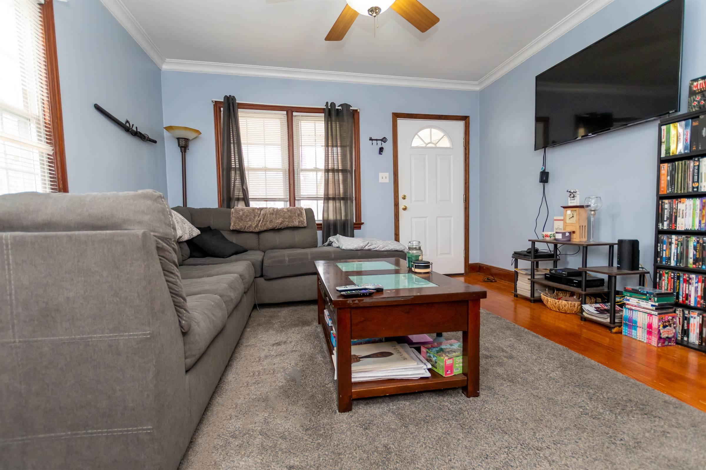 405 Fulton St, Middlesex, NJ 08846