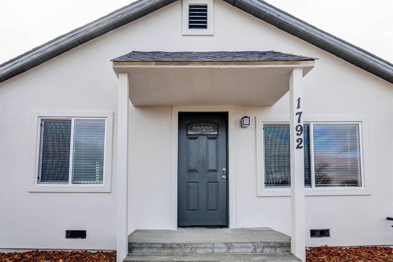 1792 North Beale Road, Marysville, CA 95901