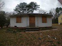 3039 Woodbine St, Jackson, MS 39212