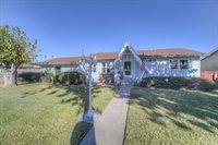 663 Emerald Street, Upland, CA 91786