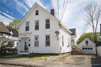 71 Pearl Street, Bangor, ME 04401