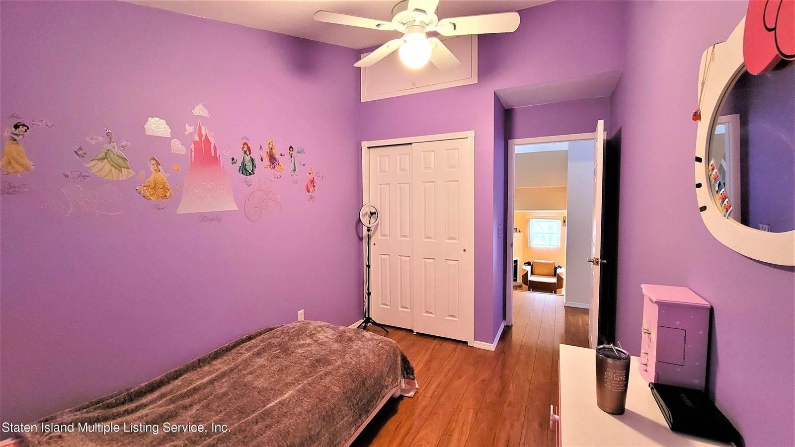 19 Jessica Court, Staten Island, NY 10312