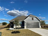 128 Dove Landing Court, Navasota, TX 77868