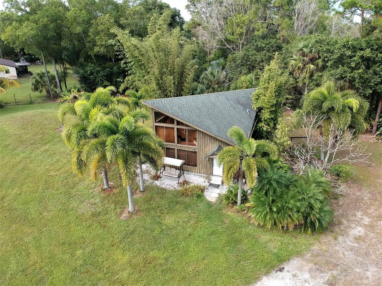 13527 41st Ln N, West Palm Beach, FL 33411