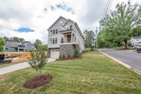 1439 Nottingham Road, Raleigh, NC 27607