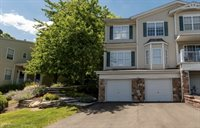 1020 Robin, Green Brook, NJ 08812
