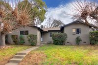 1827 Alabama Avenue, West Sacramento, CA 95691