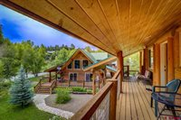 166 Red Ryder, Pagosa Springs, CO 81147