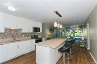 95-273 Waikalani Drive, #D306, Mililani, HI 96789