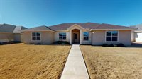 4161 Kensington Creek, San Angelo, TX 76904