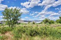 49088 KE Road, Mesa, CO 81643