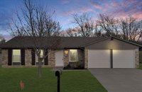 5800 Dunson Dr., Haltom City, TX 76148