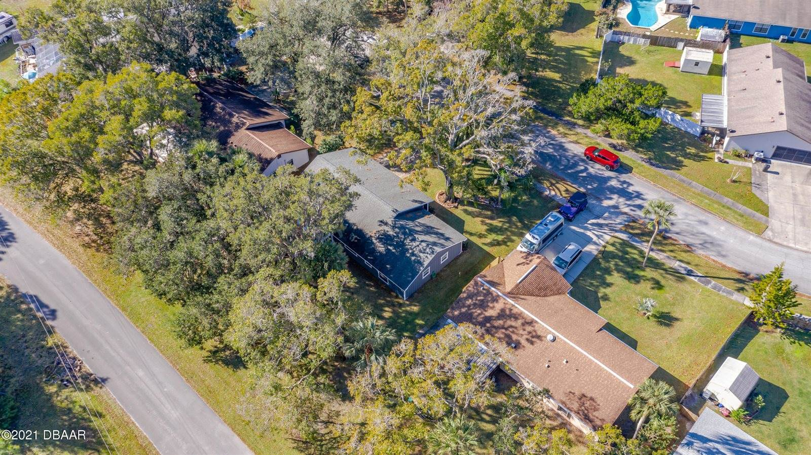 433 Greenleaf Square, Port Orange, FL 32127