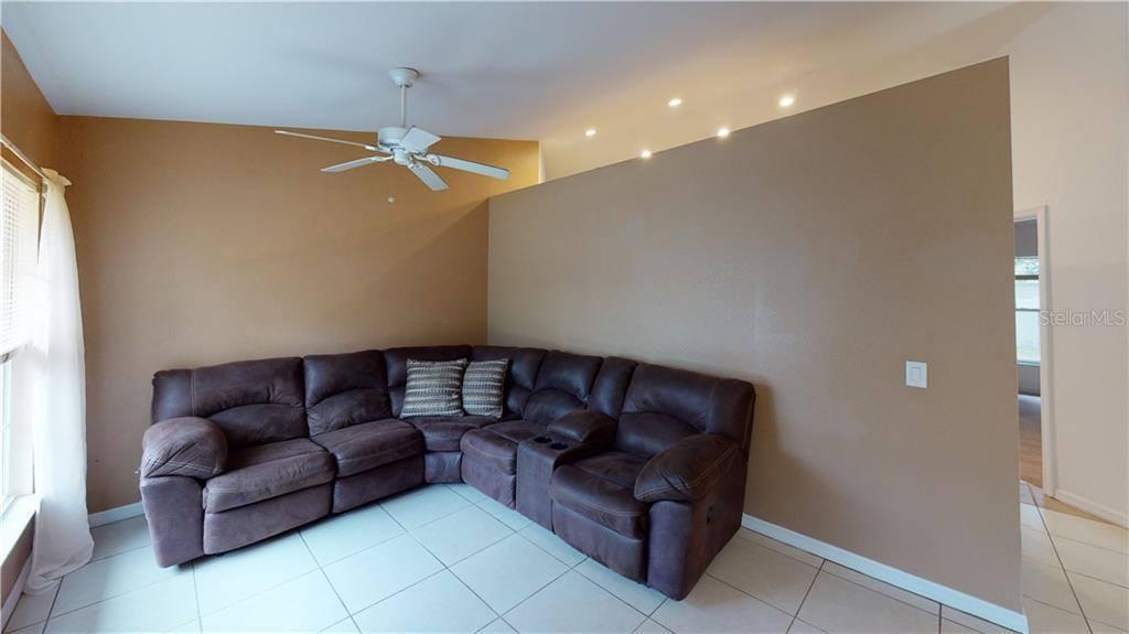 5063 Hough Street, North Port, FL 34286