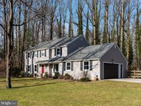 285 Woodland Drive, Downingtown, PA 19335