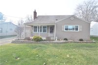 2708 Rexford Road, Youngstown, OH 44511